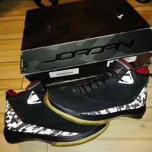 Like New IOB! Air Jordan XX2 315299-001!